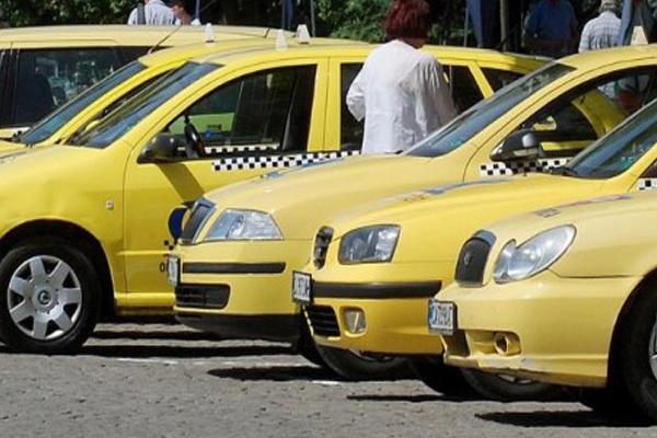 Резултат с изображение за нелегални таксита