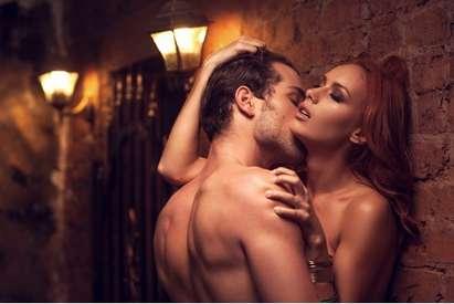 Секс техника обучение фото