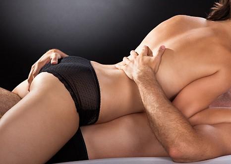 Секс парно ярки, порно в зале акробатики