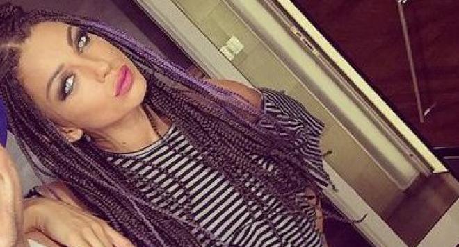 Емануела затвори фризьорски салон заради екстравагантна прическа