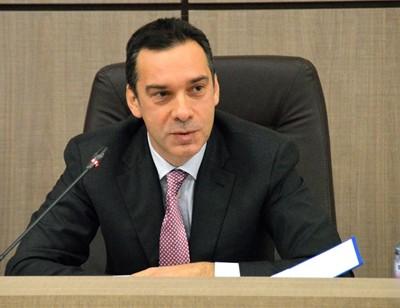 181cf4a009f Димитър Николов: Това вече не е битка между двама кандидати, а накъде ще  върви България!