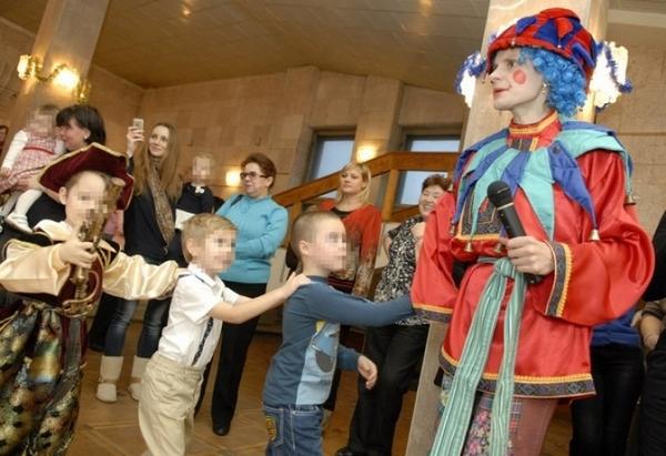 Власти Одессы застраховали памятник Екатерине