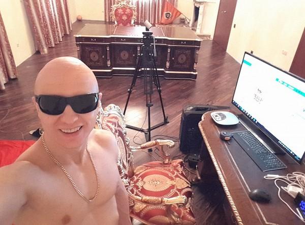 Руски порна видео