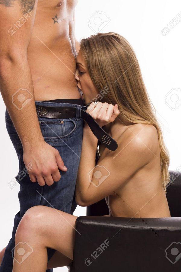 Секс при спира ли