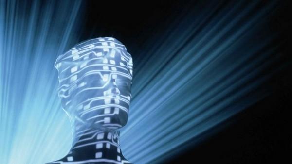 Изкуствени мускули дават на роботи феноменални способности