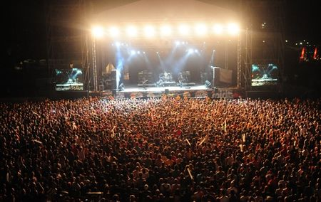 zamenyat-spirit-of-burgas-sas-space-music-festival-90-s