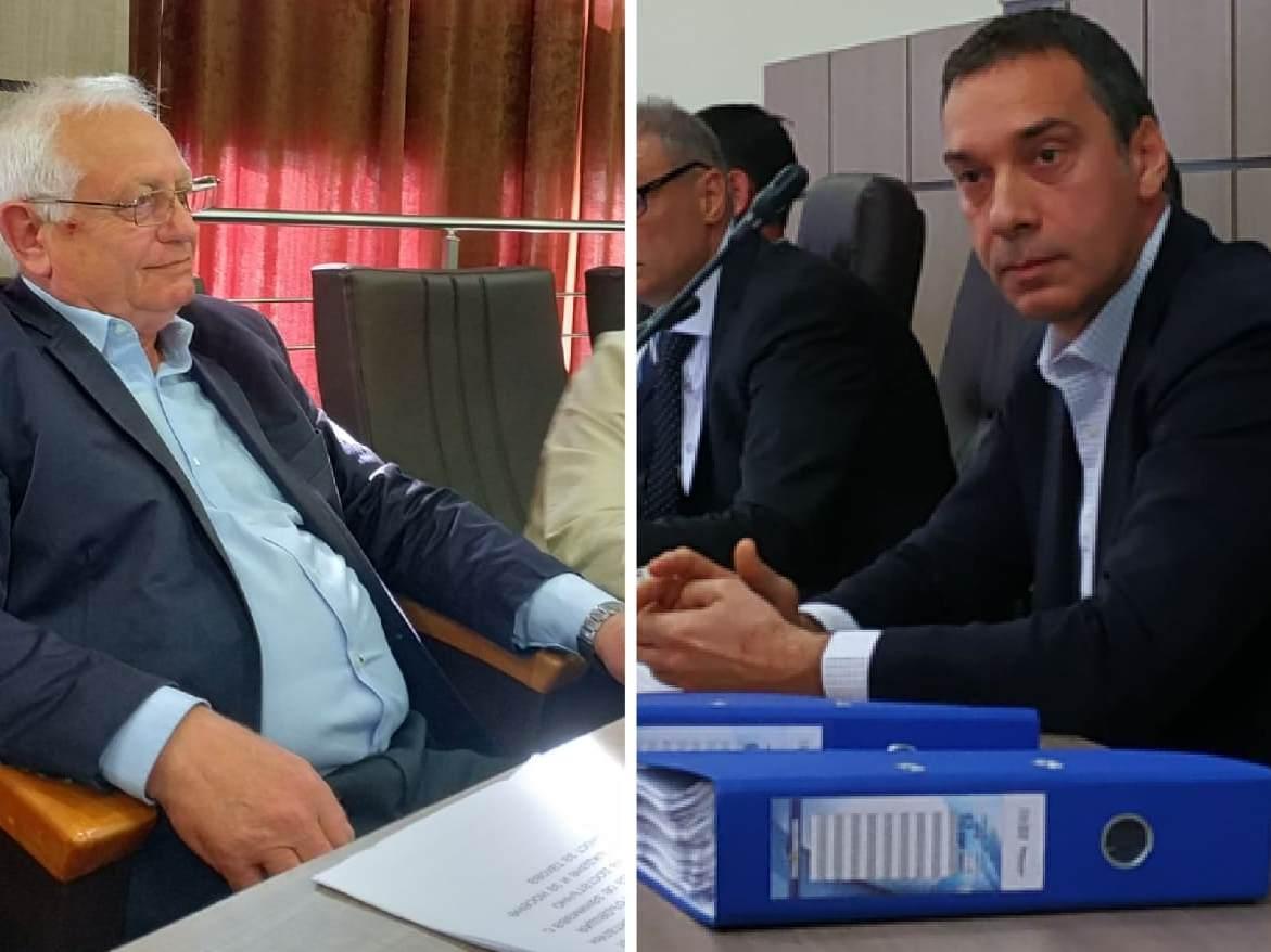479cbe66fa6 БСП зове кмета Димитър Николов да оттегли докладната за районирането
