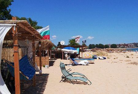4020560e11c Най-добрите места за къмпинг по българското Черноморието, които трябва да  посетите
