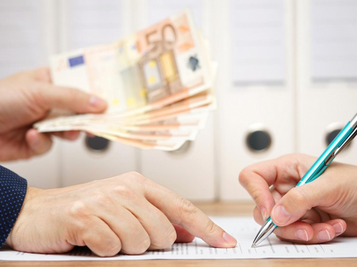 12 банки дават кредити без лихва заради кризата