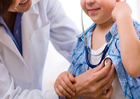 Български лекар в Германия: Мерките не дават резултат - orientandoo.com